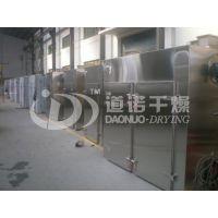 焦作CT-C多功能热风循环烘箱供应