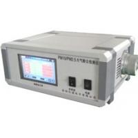 PM10/PM2.5大气粉尘检测仪 型号:PM10/PM2.5