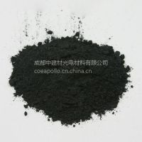 高纯硫化锆,二硫化锆,ZrS2
