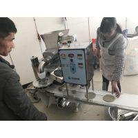 【糍粑机】糍粑机价格_优质糍粑机批发/ 食品机器厂家昆明