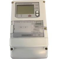 安科瑞DTZ1352三相四线智能电能表双RS485通信/645规约负荷记录事件记录