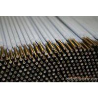 CHE58-1电焊条E7018低碳钢电焊条3.2/4