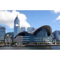 2019年4月13至16日份香港科技博览展(香港ICT电子展)