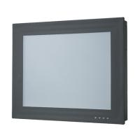 研华平板电脑PPC31501601E-T、PPC-3150-1601E-T
