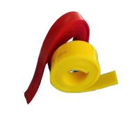 丝网印刷专用55-90度丝印刮胶 可二次研磨使用 欢迎咨询-嘉美