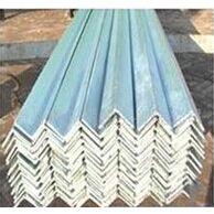 热镀锌角钢-产地云南-材质Q235B-规格40x40x4.0