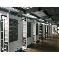 浙江MNS配电柜|MNS电源柜|MNS低压壳体