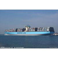 【海南儋州到山东德州海运点到点运输公司】海南儋州到山东德州海运门到门一吨多少钱