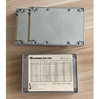津田驹硬盘HAGIWARA SYS-COM IDE2 SERIES工业固态硬盘