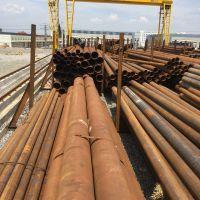 云南专业销售无缝钢管 合金钢管 20g高压锅炉管价格低廉60x5