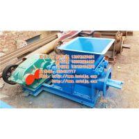 实惠物美练泥机生产线|儋州练泥机|盛达机械
