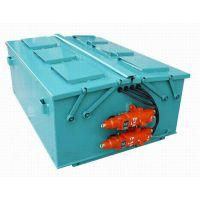瑞达集团/衡阳海克新能源科技有限公司---矿用防爆专用电池