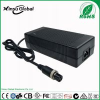 30V5.5A适配器 30V5.5A 澳规SAA RCM认证 30V5.5A电源适配器