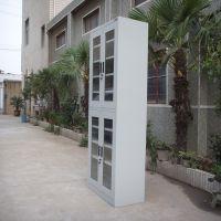 江苏常州武新牌钢制档案文件柜双开门平移式厂家直销 13606125780