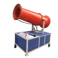 西安在线扬尘监测系统18992812668