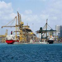 大连港DALIAN到广岛港HIROSHIMA 货运代理 日本 国际海运运价