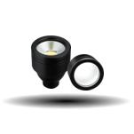 QRONZ总代理---PL聚光工业照明