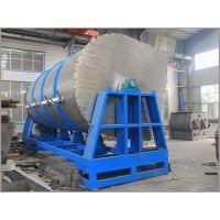 郑州50吨真石漆搅拌机厂家