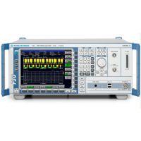 FSG8频谱分析仪/R&S?FSG8/13.6频谱分析仪(9kHz-8GHz/13.6GHz)