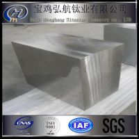 专业加工销售超声波行业专用TC4钛合金板.强度高.耐腐蚀性强