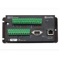 CR310 WIFI 带以太网的数据记录器 Campbellsci 系列数据采集器 多功能数采