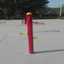 经销公园健身器材来电咨询,小区体育器材【奥博牌】,价格