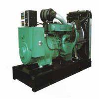 供兰州沃尔沃发电机组维修和甘肃发电机维修供应商