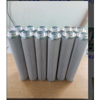 ZALX69x252-BZ1 黎明液压滤芯