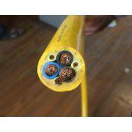 卷筒电缆,卷筒电缆专用材料,耐磨耐油耐酸碱