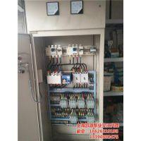 苏州财卓机电(在线咨询)、控制柜、落地式控制柜厂家