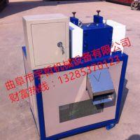 供应塑料机械上料机设备,新型塑料机械专业螺杆