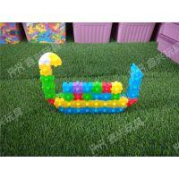 幼儿园玩具,郑州科教用品大全