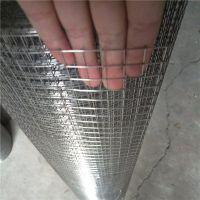 供应佛山316不锈钢电焊网1.5毫米丝径现货批发质量好