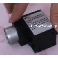 中西(LQS现货)气体采样泵 型号:YKRT-PM8001库号:M313839