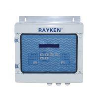 """""""Rayken瑞凯""""6000#水质监测仪"""