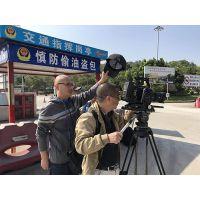 东莞虎门幼儿园宣传片微电影短片拍摄制作
