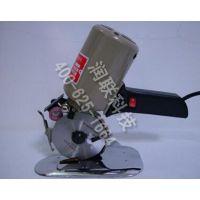 奉化立式电剪刀|手持式电剪刀|