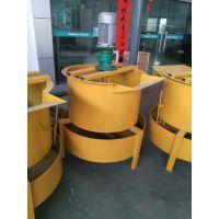 螺杆压浆机 压浆泵 螺杆泵