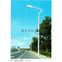 成都8米太阳能路灯生产厂家品牌:新炎光xy