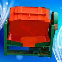 番禺六角滚筒抛光机GTB-80T200L八角滚桶研磨机