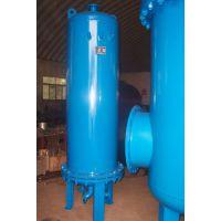 紫铜管浮动盘管换热器