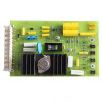 供应迅达电子板BLD42-TA