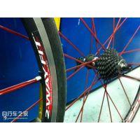 东莞市天一塑胶供应TPE-6280热塑性橡胶 免充气自行车轮胎原材料