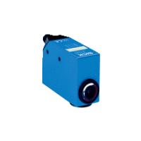 SICK 授权代理 CS81-N1112 西克颜色传感器价格及货期