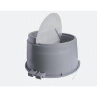 膜温室降温神器 通风用排气设备排气风机