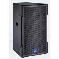 河南专业音箱设备伯爵HK12,610*380*400、商用家用制订设计