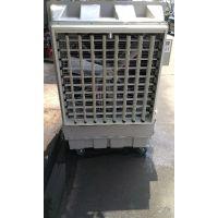 苏州脉客供应常州冷风机、冷风机价格、厂房降温