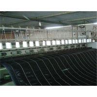 兴安盟温室大棚棉被工艺