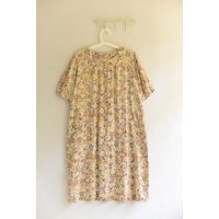 广州尾货市场在哪里的有便宜的服装外卖4元连衣裙5元连衣裙在哪里有的批发进货的服装地摊货源