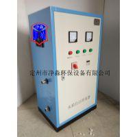 水箱自洁消毒器 SIIC-10HB